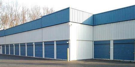 24 Hour Access Storage Near Me by Storage Units