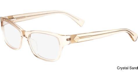 buy cole haan ch5005 frame prescription eyeglasses