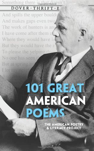 american notes dover thrift editions books 101 great american poems dover thrift editions working