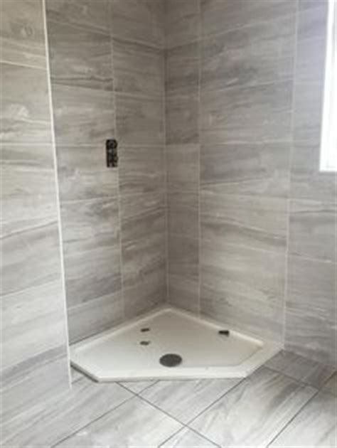 bnq bathroom tiles 1000 images about upstairs on pinterest internal doors