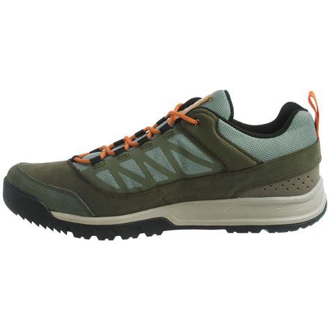 travel shoes salomon instinct travel shoes for save 33
