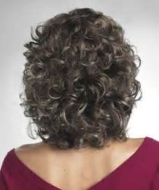 hairstyles for 50 perms 1000 images about hairstyles on pinterest body wave