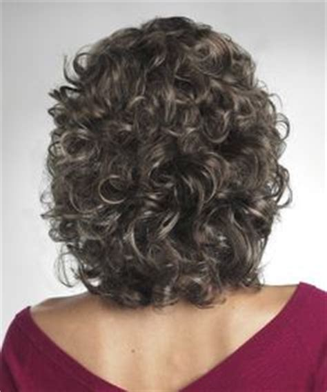 perms for shoulder length hair women over 40 1000 images about hairstyles on pinterest body wave