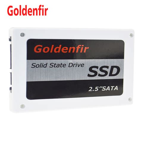 disk interno ssd goldenfir ssd 16gb 32gb 64gb interno solid state
