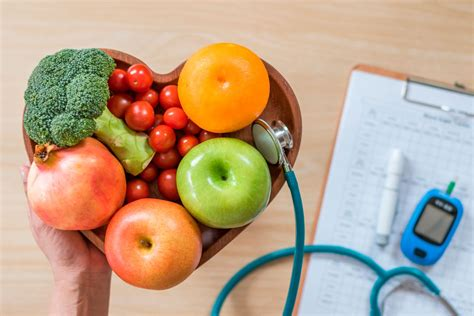 alimentazione diabetico diabete tra alimentazione e salute psicologica psicologa
