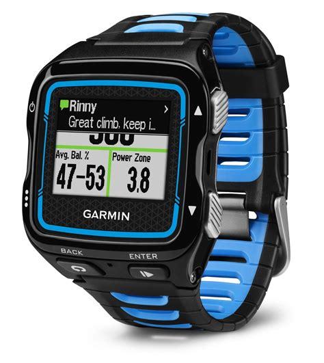 garmin forerunner 920xt gps multisport watch with running garmin forerunner 920xt gps multisport sports watch blue