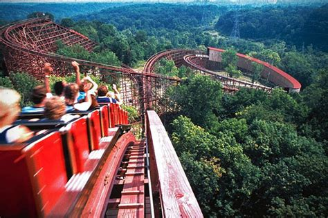 uc themes center the 15 best amusement parks in the world hiconsumption