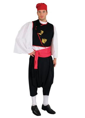 lade orientali cyclades traditional costume www nioras