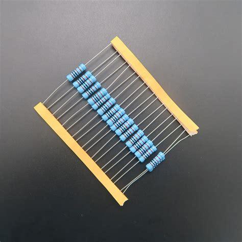 10k resistor buy 10k resistor buy 28 images 10 x 10k ohm carbon resistors 1 2 watt 5 10k fast usa shipping