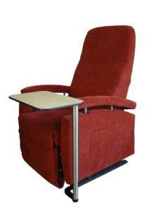 sta op stoelen te huur tafeltjes zeker zit sta op stoelen huur en koop
