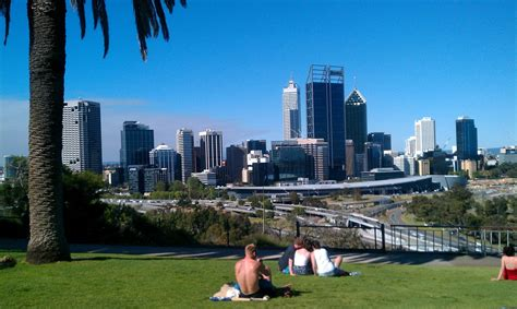 Work And Travel Australien Auto Kaufen by Work And Travel Australien Reisebericht