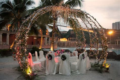 Wedding Planner Malaysia   Your One Stop Event Company Is
