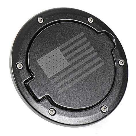 Jeep Gas Cap Compare Price Jeep Wrangler Gas Cover On Statementsltd