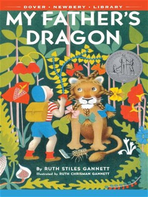 my fathers dragon 0486492834 my father s dragon by ruth stiles gannett 183 overdrive ebooks audiobooks and videos for libraries