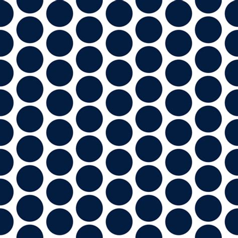 upholstery sus navy on white polka dots by su g fabric su g spoonflower