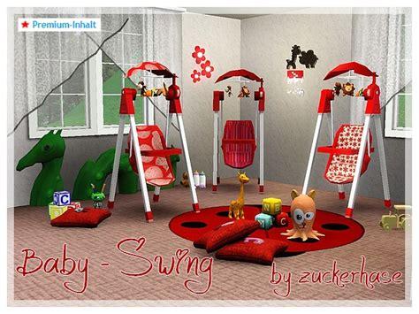 sims 2 baby swing sims 3 fun time baby swing