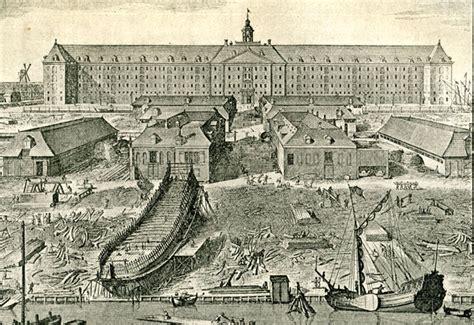 di commercio italiana in olanda storia dell olanda nel 1600 riassunto impero olandese