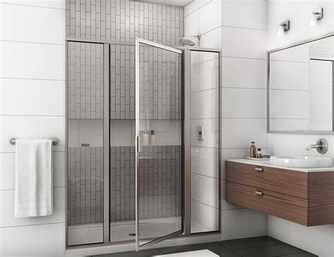 Pictures Of Shower Doors Stik Stall Shower Door Models Shower Doors Bathroom