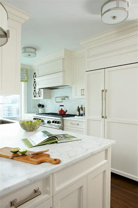 off white kitchen cabinets white kitchen cabinets countertops and backsplash with off