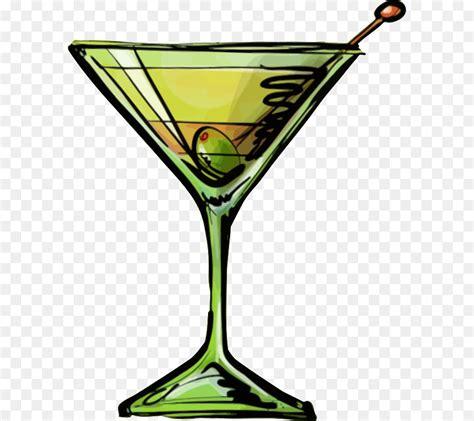 martini clip png pumpkin martini glass clip 1 clip vector site