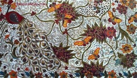 motif kain batik indonesia batik java indonesia indonesia