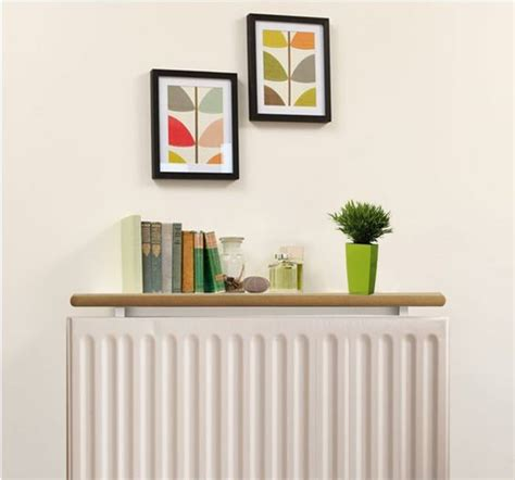 Thin Display Shelf 24 Cool Shelf Ideas To Embrace Your Radiator Shelterness