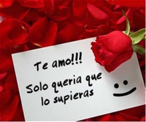 imagenes de amor para mi linda esposa regalos para mi novia 187 rosas para mi amor 1