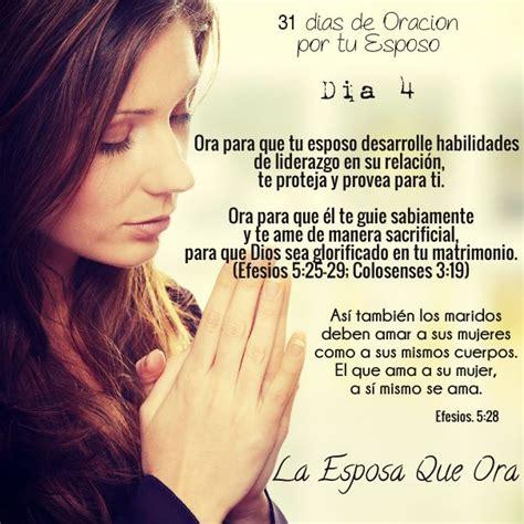imagenes de orar por tu pareja mejores 26 im 225 genes de la esposa que ora en pinterest