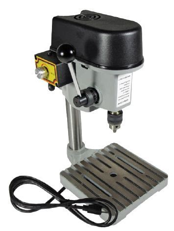 bench drill press australia 1 best seller mini bench drill press hobby drill press