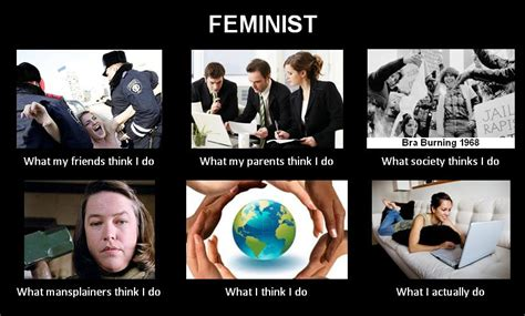 Feminist Memes - memes illustrating the hypocrisy in feminism romance