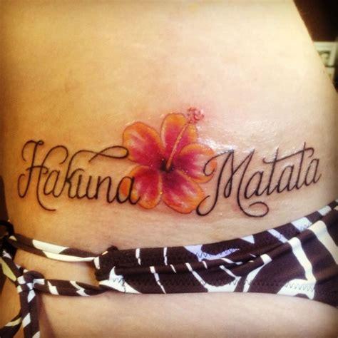 henna tattoo vegas 231 best tattoos images on ideas