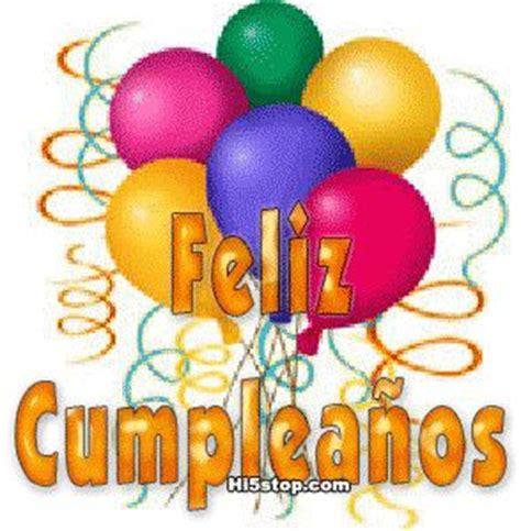 ondapix imagenes happy birthday 200 best images about tarjetas de felicitacion on