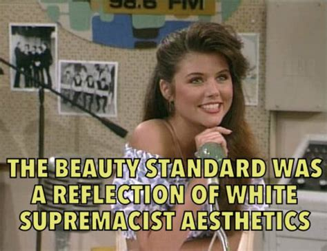 Saved By The Bell Meme - we can has better future because memes one writer tackles