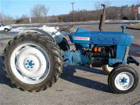 1971 ford 4000 tractor used farm tractors for sale 1971 ford 4000 diesel 2010
