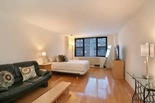 studio apartment square footage decorating a studio apartment 400 square studio
