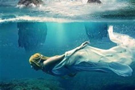 underwater tutorial photoshop cs5 water photoshop tutorials tutorial king