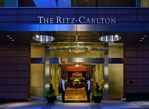 ritz carlton bostoncommon
