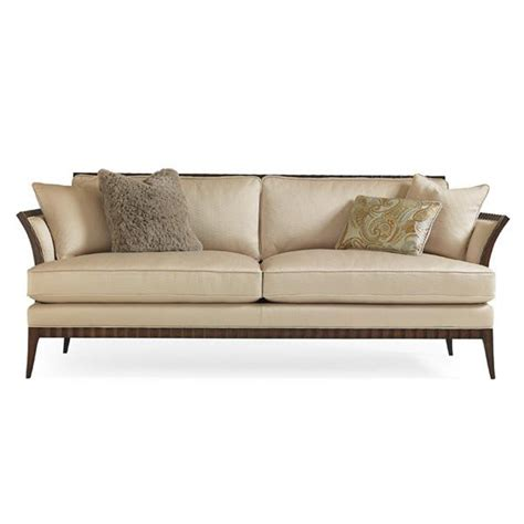 caracole sofa caracole uph sofwoo 47a caracole upholstery bridge the gap
