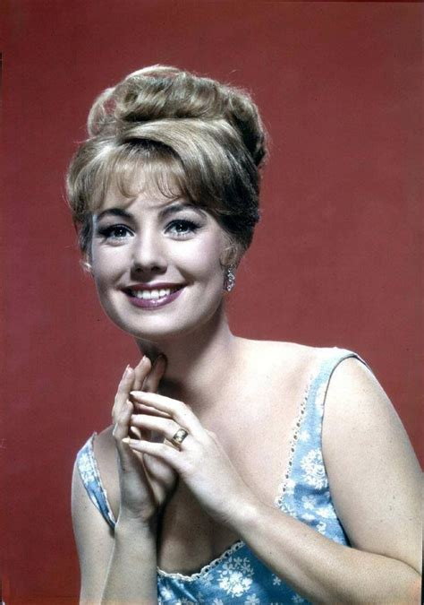shirley jones haircut 205 best images about david cassidy on pinterest