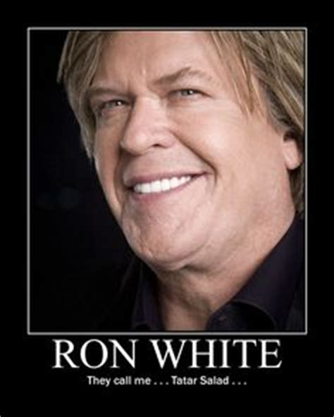 Ron White Memes - tater salad ron white actors actresses pinterest ron
