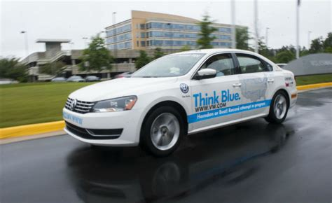 Volkswagen Diesel Fix by Will Volkswagen S Diesel Fix Be Satisfactory To Car Owners