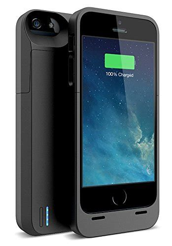 Casing Iphone 5 Electrical Black G51299bk iphone 5s battery iphone 5 battery unu dx 5 iphone 5 5s charger black