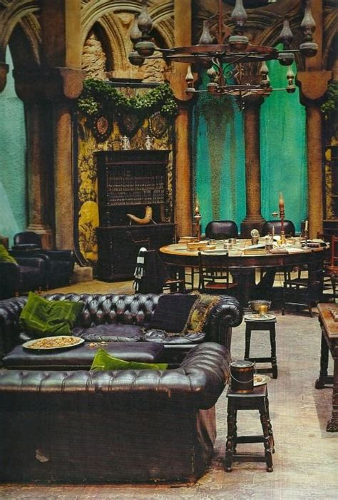 slytherin themed bedroom 1000 ideas about hufflepuff common room on pinterest