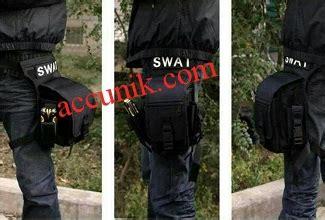 Jual Tas Paha Swat Tas Jual Tas Paha Swat Murah Aneka Warna Tas Serbaguna Buat
