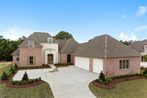 St Jude Home Giveaway 2017 Baton Rouge - 17 best images about st jude dream home on pinterest oakwood homes traditional