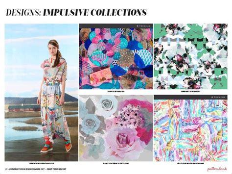 patternbank ss 2017 trends patternbank premiere vision paris print