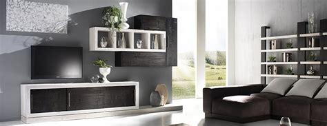 costo carta di soggiorno pareti attrezzate etniche prezzi vendita parete attrezzata