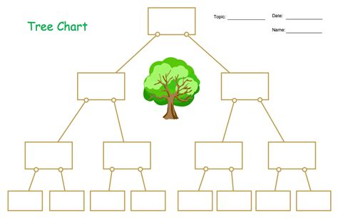 diagram of the ks2 branching tree diagram ks2 gallery how to guide and refrence