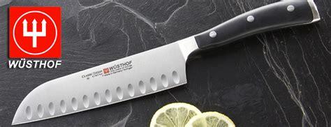 coltelli da cucina wusthof coltelli wusthof coltelli da cucina made in germany