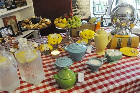 9 best images about mommy s 70th bash on pinterest 50 17 best images about let them eat cake on pinterest